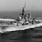 HMS_Dido_2