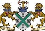 logo-lordmayorscrest