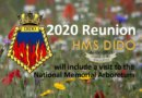 2020 Reunion