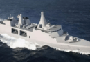 Type 31 Frigate update