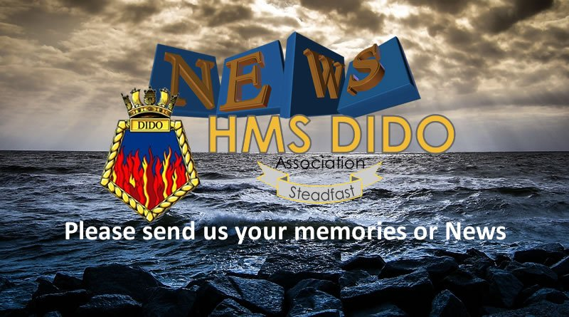Send us your news